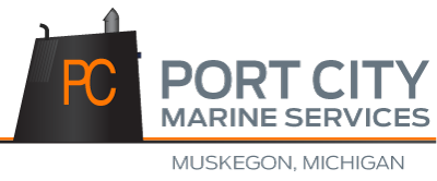 Port City Marine