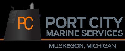 Port City Marine